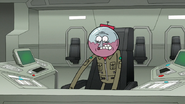 S8E15.239 The controls are disabled
