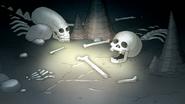 S8E20.092 Bones