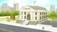 Librarylaserdisk