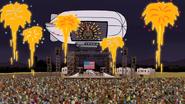 S5E12.236 Fireworks Finale
