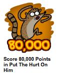 Game Badge 2