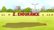 S5E13.045 I. Endurance