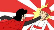 S4E20.139 Shinehara Punching a Face 02
