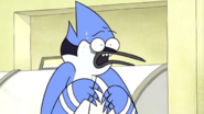 S03E16.062 Mordecai Getting Nervous