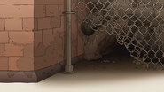 S7E24.085 Hole in the Fence
