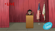 S7E36.309 Rigby Live on Inspired America!