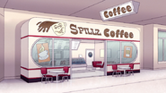 S8E23.339 Spillz Coffee