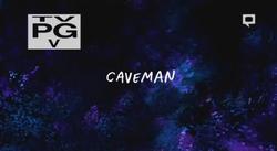 CavemanTitleCard
