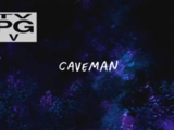 Caveman/Gallery