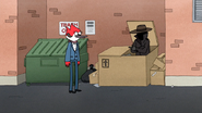 S7E04.037 The Tipster Inside a Dumpster