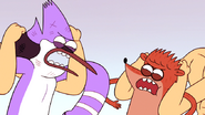 S4E13.250 Mordecai and Rigby are Now Mad