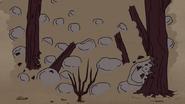 S4E32.128 Incoming Rockslide
