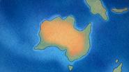 S6E13.029 Australia