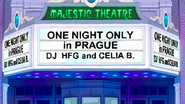 S8E27EP.020 One Night Only in Prague DJ HFG and Celia B