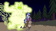 S4E32.119 Running From Ghost Bear
