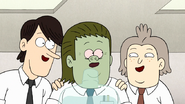 S7E25.111 Randy and Gil are Proud of Muscle Man