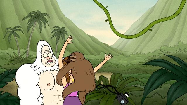 File:S5E33.137 The Sloth Meets Sheena.png