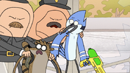 S8E11.040 The Duo are Arrested by the Ear Police