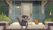 S3E04.202 Rigby Got No Candy