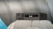 S8E20.128 Seemingly Normal VCR is a Trap