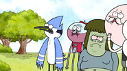 S3E04.283 Mordecai Seeing What Rigby Has Become