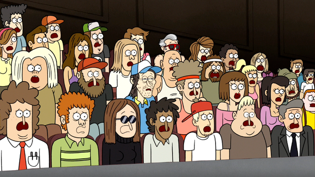 File:S5E33.123 The Audience Gasps.png