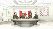 S8E10.020 Canadian Domers