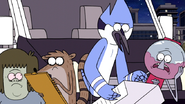 S6E16.251 Rigby Putting in Device Codes