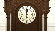 S7E26.112 Maellard's Clock 01