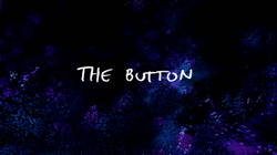 S7E28 The Button Title Card