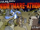 Nightmare-athon