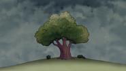 S4E12.178 Tree