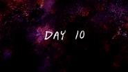 S7E05.180 Day 10