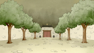 S4E13.148 The Tree Chamber