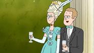 S7E03.007 Mr. and Mrs. Chamberlain