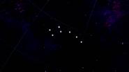S7E31.092 Ursa Minor