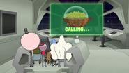 S8E18.020 Calling the Alpha Dome