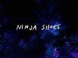 Ninja Shoes/Gallery