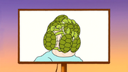 S6E15.105 Sea Turtles on a 90-Year-Old Man