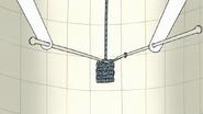 S7E29.114 3-D Knitter Begins