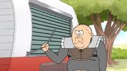 S4E27.091 Bald Guy Breaks the Shutter