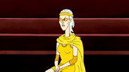 S5E15.115 I.D.C. Blonde Woman