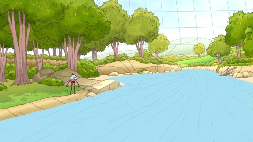 Image - S7E05.170 The Park's River.png