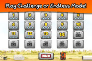 Regularshow rideemrigby ipodscreens playchallenge