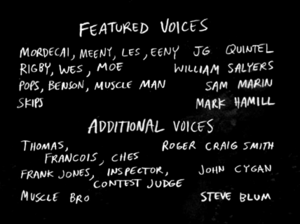 S4E27TrailerTrashedCredits