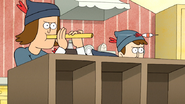 S8E23.199 Eleven Pipers Piping