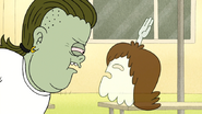S6E02.106 Tomorrow after school at the park