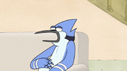 S7E09.030 Just feeling kind of blah today, you know