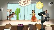 S7E17.029 El Popote Corto
