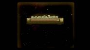 S8E25.064 Planet Neilsen